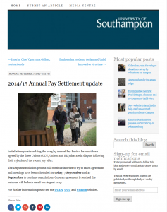 Annual_Pay_Settlement