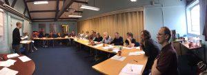 Southampton UCU 2017 Strategy Day