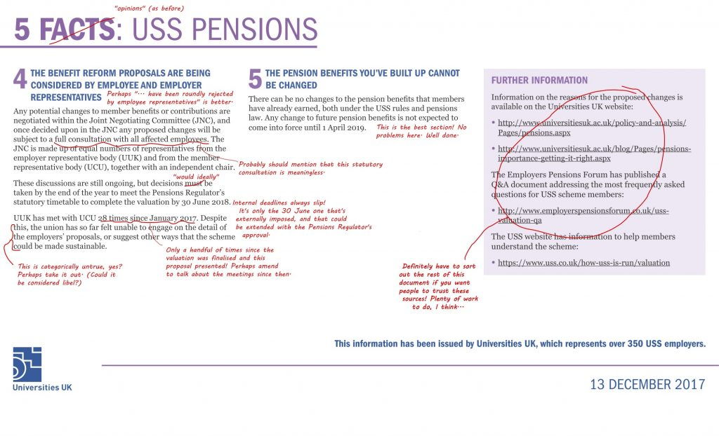the issues of the pension and the unions and employers Employers' pension fund 14 penn plaza these pension contributions transmittal procedures apply to all local unions that receive pension contributions payable to.